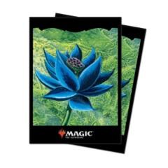 Ultra Pro MTG Black Lotus Sleeves
