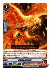 Rising Phoenix - V-BT03/024EN - RR
