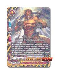Origin Fighting Dragon, Demongodol [H-EB04/0014EN R] English