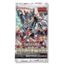 Savage Strike (1st Edition) Yugioh Booster Box