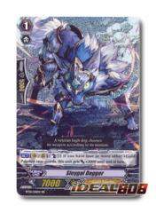 Sleygal Dagger - BT06/016EN - RR