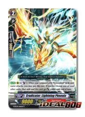 Eradicator, Lightning Phoenix - G-BT09/066EN - C