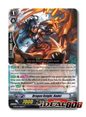 Dragon Knight, Nadel - G-BT07/068EN - C