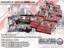 CFV-V-BT03  BUNDLE (B) Silver - Get x4 Miyaji Academy CF Club Booster Box + FREE Bonus Items * PRE-ORDER Ships Feb.15