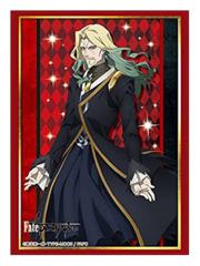 Fate/Apocrypha Vlad III/Lancer HG Vol.1507 Character Sleeve [#734022]