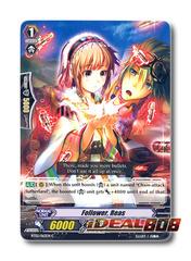 Follower Reas - BT02/062EN - C
