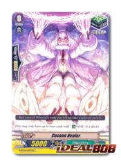 Cocoon Healer - G-BT04/097EN - C