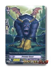 Prisoner Beast - BT03/044EN - C