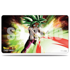 Dragon Ball Super Playmat [Kelfa] #15198