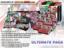 CFV-V-BT03  ULTIMATE PACK - Get x4 Miyaji Academy CF Club Booster Box, x2 V-TD05 Misaki, x2 V-TD06 Naoki Decks + FREE Bonus *PRE