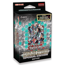 Savage Strike Special Edition SE Box (10 SE Packs) * PRE-ORDER Ships Mar.08