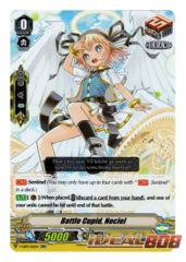 Battle Cupid, Nociel - V-EB03/012EN - RR