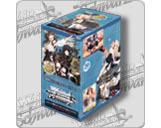 Cat_ws_jpn_box
