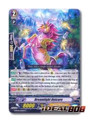 Dreamlight Unicorn - G-BT04/052EN - C
