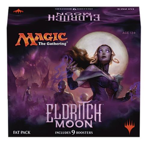 Eldritch Moon (EMN) Fat Pack