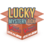 SOLD OUT ** Lucky Mystery Box - Cardfight!! Vanguard Edition ** Join the Waitlist!
