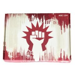 Gatecrash Prerelease Kit - The Boros Legion (Red/White)
