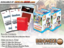 Weiss Schwarz KS Bundle (A) Bronze - Get x2 Konosuba Vol.2 Booster Boxes + FREE Bonus Items * PRE-ORDER SHIPS Nov.30