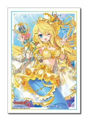 Bushiroad Cardfight!! Vanguard Sleeve Collection (70ct)Vol.333 Splendid Fortune, Shizuku