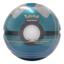 Pokemon 2020 Spring Poke Ball Tin (Dive Ball) * PRE-ORDER Ships Feb.27