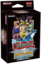 The Dark Side of Dimensions Movie Pack Secret Edition Pack * PRE-ORDER Ships Jan.24