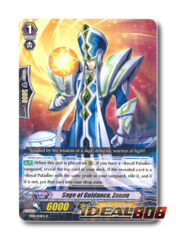 Sage of Guidance, Zenon - EB01/014EN - R