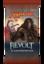 Aether Revolt (AER) Booster Pack