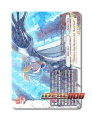 Darkness Final Mission Card