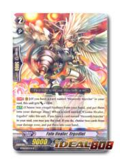 Fate Healer, Ergodiel - BT06/025EN - R