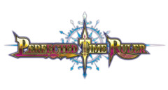 BFE-S-BT07 Perfected Time Ruler (English) Future Card Buddyfight Ace Booster Pack [5 Cards] * PRE-ORDER Ships Jan.24