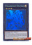 Stellarknight Delteros - DUEA-EN053 - Ghost Rare - Unlimited Edition