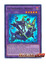 El Shaddoll Winda - DUEA-EN048 - Ultra Rare - Unlimited Edition