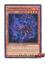Shaddoll Dragon - DUEA-EN026 - Rare - Unlimited Edition