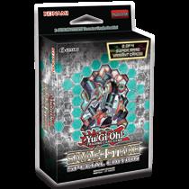 Savage Strike Special Edition SE Pack