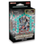 Savage Strike Special Edition SE Pack * PRE-ORDER Ships Mar.08