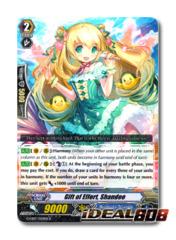 Gift of Effort, Shandee - G-CB07/024EN - R