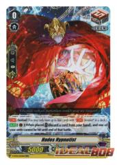 Hades Hypnotist - V-BT02/024EN - RR