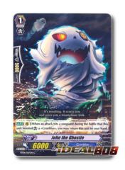 John the Ghostie - BT06/067EN - C