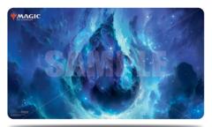 Magic the Gathering Celestial Island Ultra Pro Playmat (#18345)