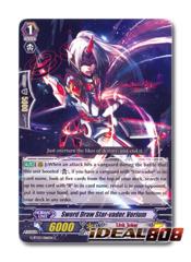 C Pack Fresh Mint Cardfight Vanguard  x 4 Dragon Knight G-BT03//069EN Soheil