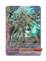 Purgatory Knight, Cruel Command - BT05/0074 - U