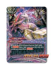 Death Counter - BT05/0079 - U