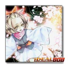 Ash Blossom & Joyous Spring - SHVA-EN047 - Super Rare ** Pre-Order Ships Aug.17