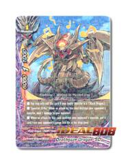 Deathgaze Dragon