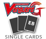 G-eb_singles