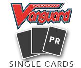 Pr_singles