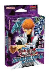Kaiba Reloaded Yugioh Starter Deck (1st Edition)