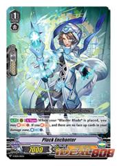 Pluck Enchanter - V-SS04/011EN (Regular)