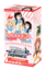 NISEKOI -False Love- (English) Weiss Schwarz Extra Booster Box