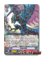 Prism Bird - G-TCB01/033EN - R